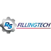 rs_logo-JPG-1536×502