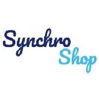 Synchroshop-(1)