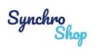 Synchroshop