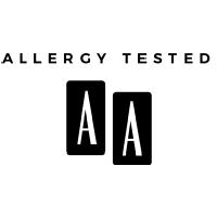 logo-aa-1536×821