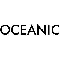 oceanic_black